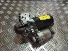 BMW 5 SERIES F10 2010-2014 2.0 TD STARTER MOTOR (MANUAL)  850665702