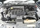 ROVER 75 03 2.0 JDS REF-442 / ENGINE WITH FUEL PUMP AND INJECTORS FREE P+P