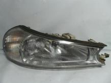 1998 / 2005 Ford Focus - PASSENGERS HEADLIGHT / HEADLAMP & WARRANTY - 5067262