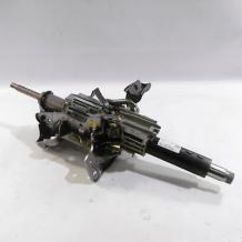 AUDI A4 A5 S4 S5 B8 8K STEERING COLUMN ASSEMBLY OEM 8K0419508