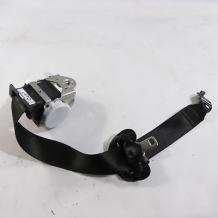 2015 BMW 4 SERIES GRAN COUPE SEAT BELT DRIVER FRONT RIGHT 34078319D