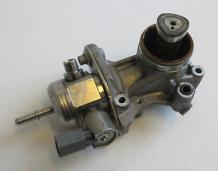 Genuine Used MINI High Pressure Fuel Pump for R56 LCI (2012-2015) N18 - 7630644