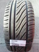 205/50/15 Cooper Part Worn Tyres 6mm Of Tread