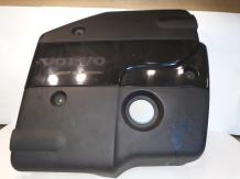 VOLVO S40 ENGINE COVER 1.9 D SPORT 2002