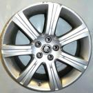 ALLOY WHEEL Jaguar XF 18 Inch VENUS FRONT Alloy Wheel Rim - WHL16736