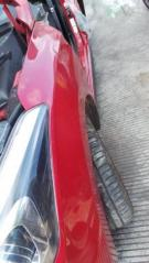 FRONT WING Hyundai i20 2015 On SE RED  PASSENGERS SIDE & Warranty - 5132229