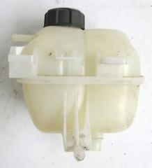 Genuine Used MINI Coolant Expansion Tank for R56 R55 R57 R58 (06-13) - 7823626