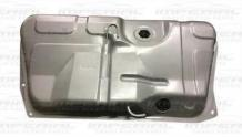 FORD 1990-1995 Fuel Tank