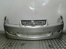 FRONT BUMPER Chrysler Neon 1999/2004 4 Door Saloon SILVER  & WARRANTY - 5227333