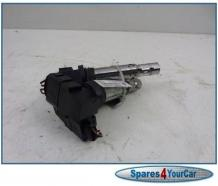 Skoda Fabia 00-06  Ignition Coil Pack 1.2 Petrol Qty 1 Part no 036905100B
