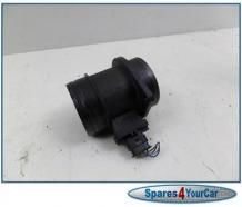 Seat Ibiza 2012-2015 Mass Air Flow Meter 1.2 TDI Part No 03P906461