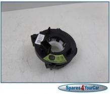 Seat Ibiza 2012-2015 Airbag Return Slip Ring Part No 6R0959653