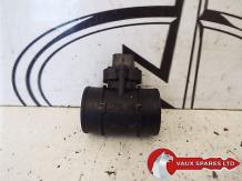 VAUXHALL CORSA E 15-ON B12XEL B14XEL D12XEL AIR FLOW METER 13452145 7457
