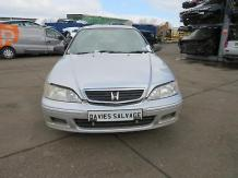 HONDA ACCORD 2000 JDS REF-115 / BONNET NH614M