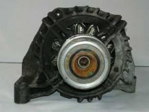 ALTERNATOR Fiat Grande Punto 06-08 1.4 Petrol 198A4.000 & WARRANTY - 7292071