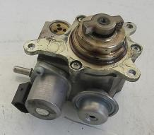 Genuine Used MINI High Pressure Fuel Pump for R56 R55 R58 Cooper S N14 - 7588879