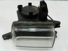1998 / 2004 Vauxhall Astra - PASSENGERS FRONT FOG LIGHT - WARRANTY - 1188958
