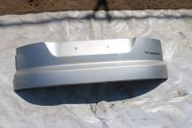 FORD S MAX REAR BUMPER BOOTLID TAILGATE PANEL GENUINE