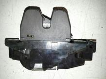 DOOR LOCK CATCH Peugeot 207 Van 2007 On 1.4 Rear Door Catch - 1230690