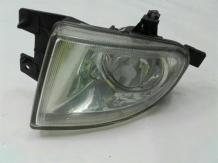 1999 / 2002 Nissan Primera - FRONT FOG LIGHT 261509F901 - WARRANTY - 1181678