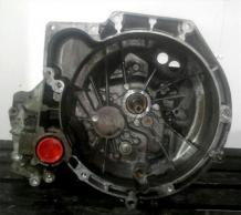GEARBOX Ford Fiesta 09-12 1.4 Diesel 5 Speed Manual & WARRANTY - 7293988