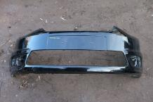 2010 - 2015 FORD GALAXY FACELIFT FRONT BUMPER GENUINE