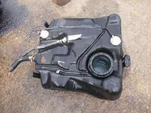 FORD FOCUS 2005-2007 FUEL TANK PETROL - 3M51-9002-SB