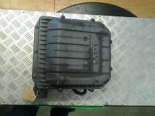 VOLKSWAGEN POLO 2010-2017  AIR FILTER BOX/ENGINE COVER 04C129611J