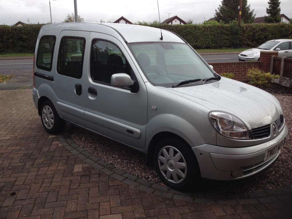 Renault master parts for sale in the uk spares