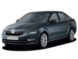 skoda octavia parts for sale genuine skoda spares car breakers. Black Bedroom Furniture Sets. Home Design Ideas