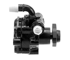 Power Steering Pump Image