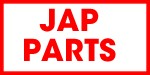 Jap Parts Ltd logo