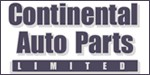 Continental Auto Parts Ltd logo