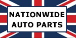 Nationwide Auto Parts logo
