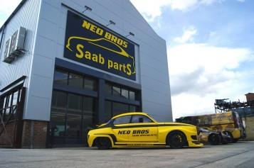 Neo Brothers Ltd Reviews | Customer Feedbacks For Neo