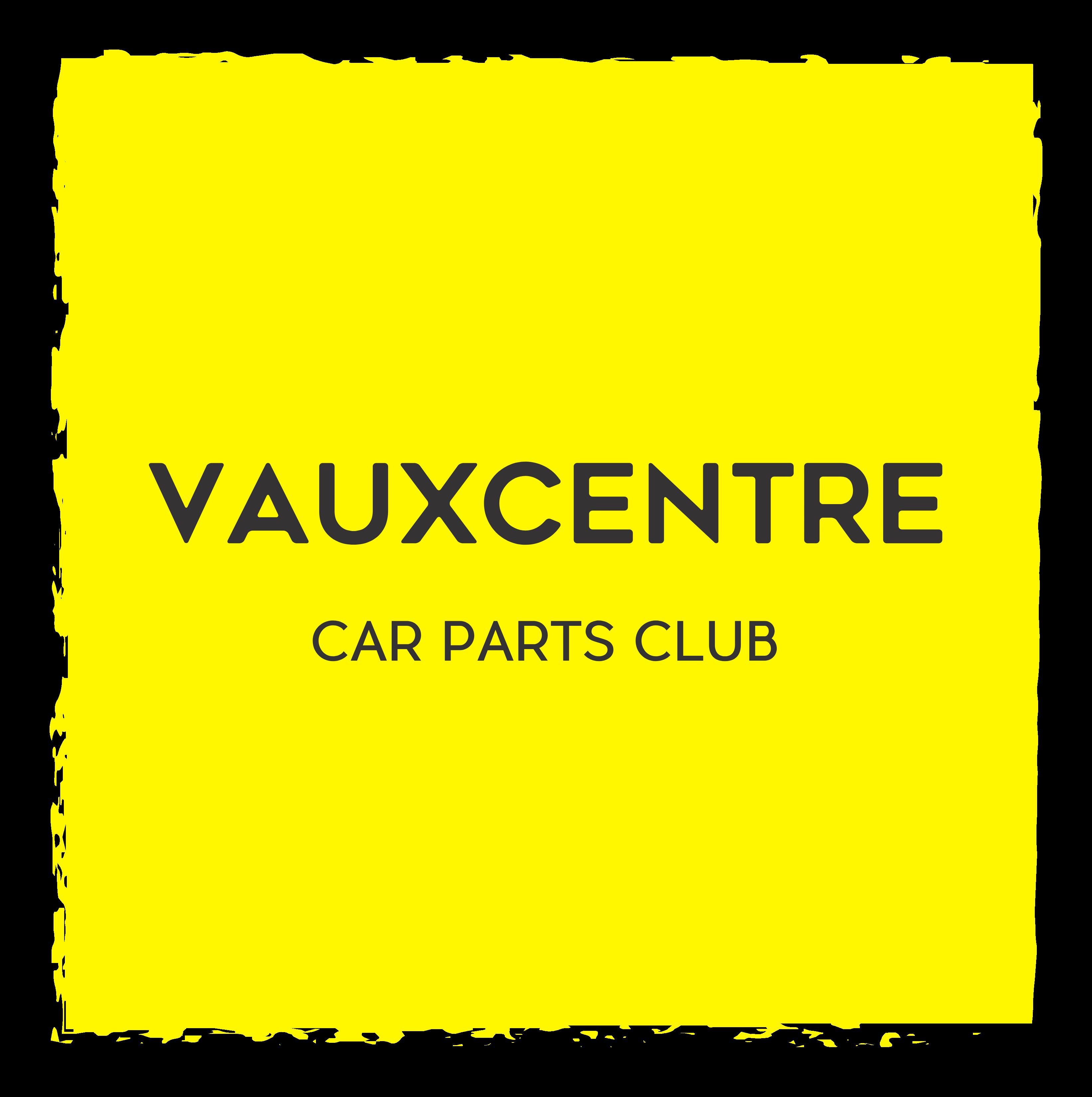 Vauxcentre Ltd logo