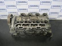 CITROEN DISPATCH/SCUDO/EXPERT 1.6HDI 2007-2014 CYLINDER HEAD COMPLETE DIESEL