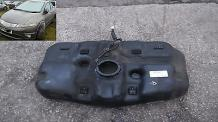 fuel tank 2.2 diesel honda civic 2.2 mk8 RY55OZP 05-11 sheffield
