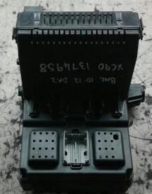 find a volvo xc90 fuse box replacement fuse boxes rh partsgateway co uk