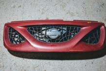 Nissan Terrano 2001 front grill