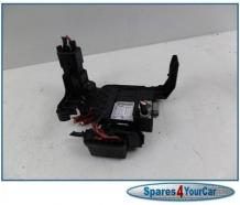 Seat Ibiza 2012-2015 Fuse Box On top Of Battery 1.2 TDI Part No 6R0915345E