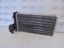 PEUGEOT 206 1998-2002 HEATER MATRIX