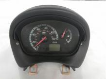 INSTRUMENT CLUSTER Fiat Seicento 1998 To 2004 1.1 Petrol Speedo Clocks - 1048544