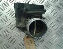 AUDI A3 S3 2004-2008  THROTTLE BODY 06F133062G