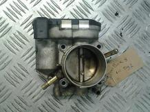 AUDI A3 2001-2003  THROTTLE BODY 06A133062L
