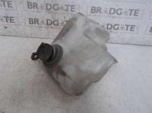 FIAT SEICENTO 1998-2003 WASHER BOTTLE