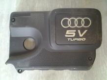 AUDI S3 1998-2004   ENGINE COVER 06A103724G