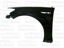 Ford Mondeo Est 05 to 07 RH Standard Ft Wing