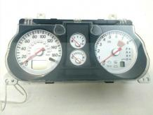 MITSUBISHI LANCER 2.0 DI-D INSTRUMENT CLUSTER SPEEDOMETER 8100A116