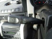 Land Rover Freelander Indicator//Headlight Stalk